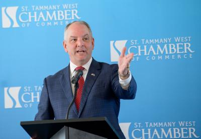 no.johnbel.022118.002.JPG