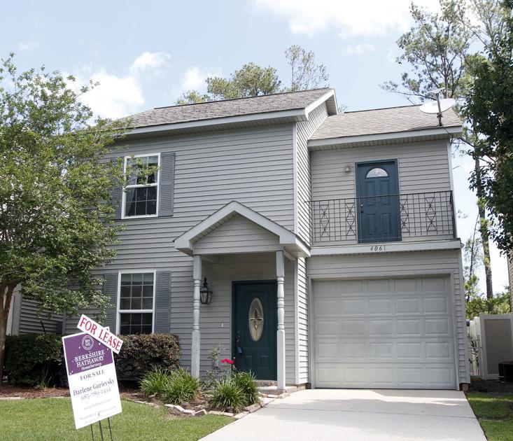 St Tammany Property Transfers May 2 7 2018 Home Garden