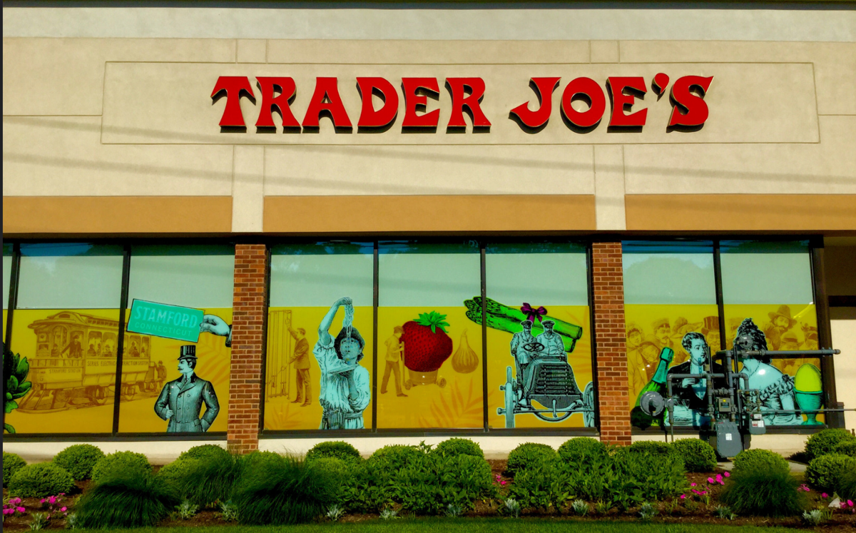 Trader Joe's will open Sep. 23 in Metairie_lowres