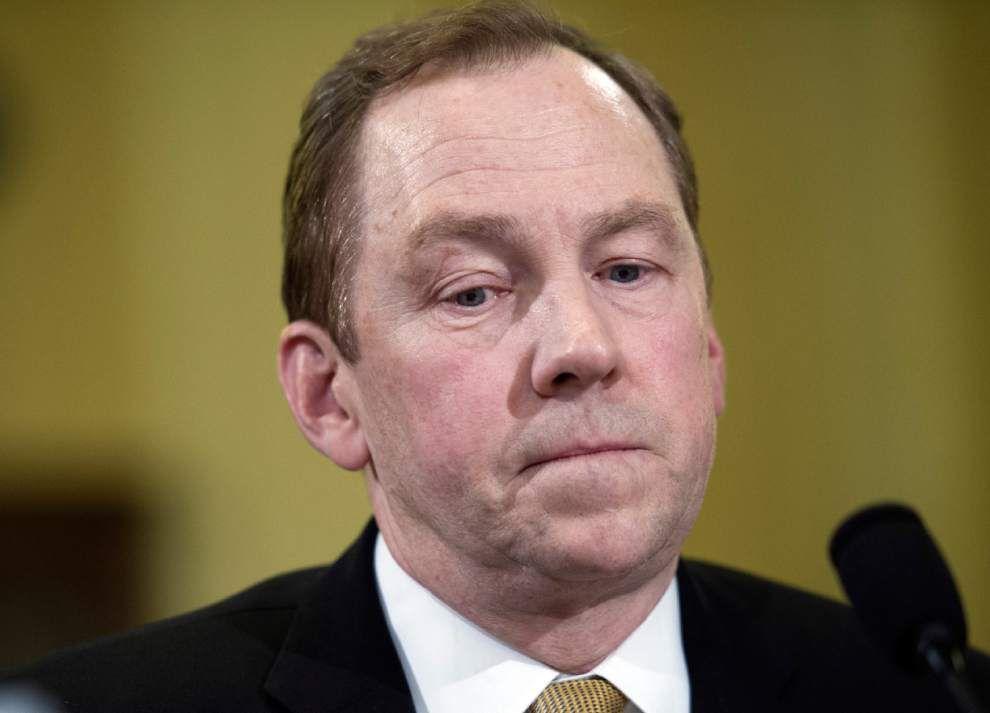 VA apologizes to whistleblowers facing retaliation _lowres