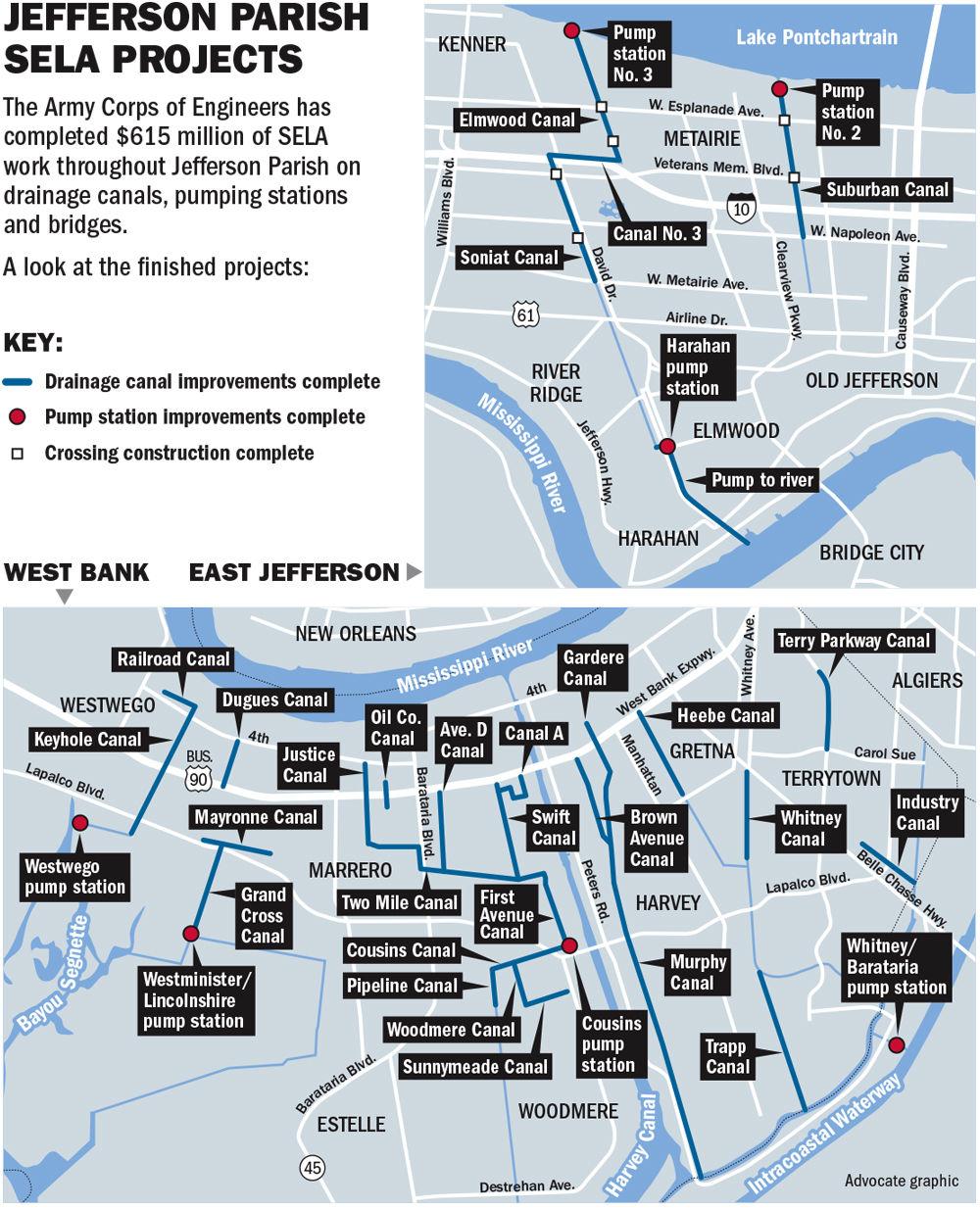 041718 SELA Jefferson canals.jpg