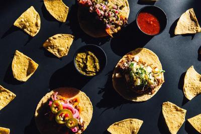 gov't taco opens new location