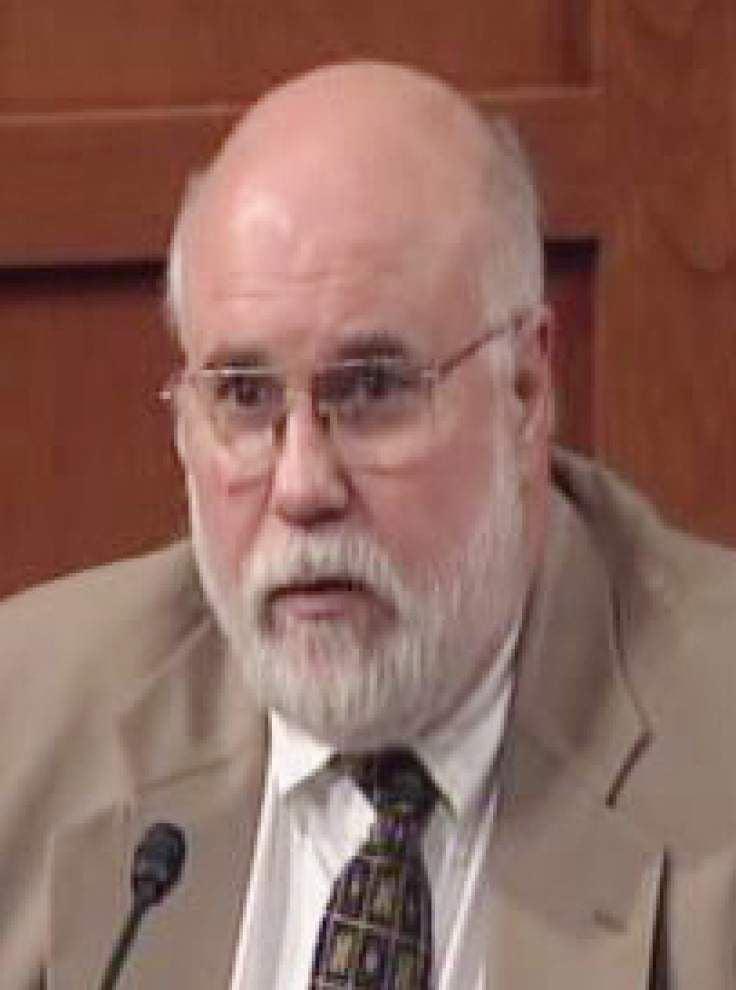 Man walks free after 1979 murder case dismissed _lowres
