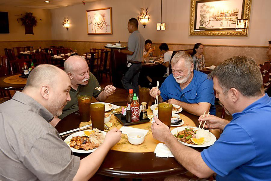 Best of New Orleans 2015: Restaurants & Food_lowres