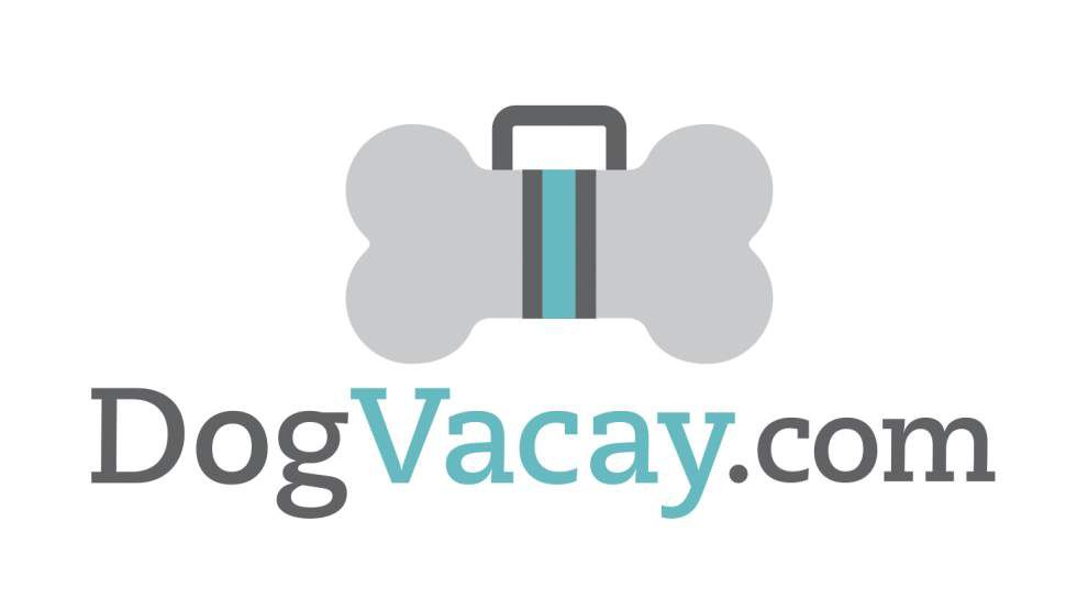In New Orleans area, DogVacay app offers a new way for pet owners to find services like boarding, day care _lowres