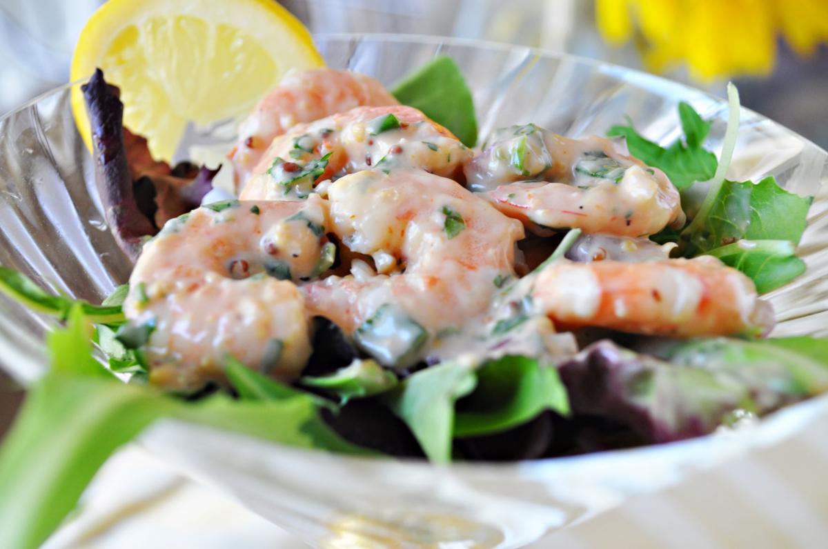 Shrimp RemouladeLOVINedit.jpg