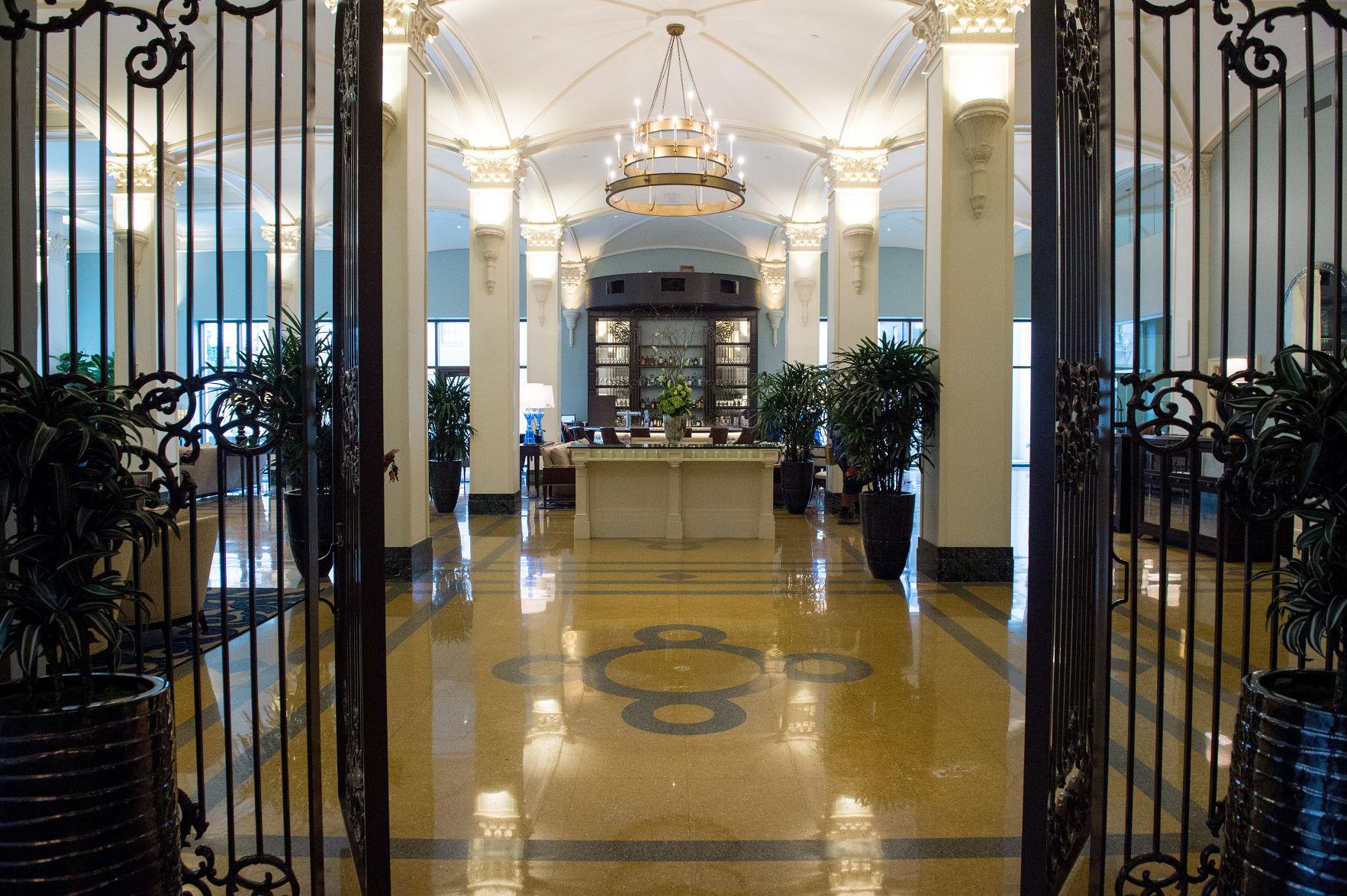 nonopsiadv013JPG NOPSI Hotel opens doors and a