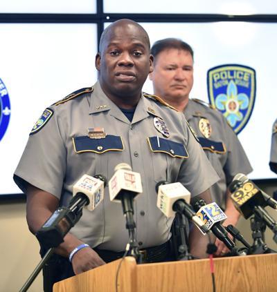 BR.policereforms.061020 HS 108.JPG