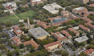 LSU campus (copy)