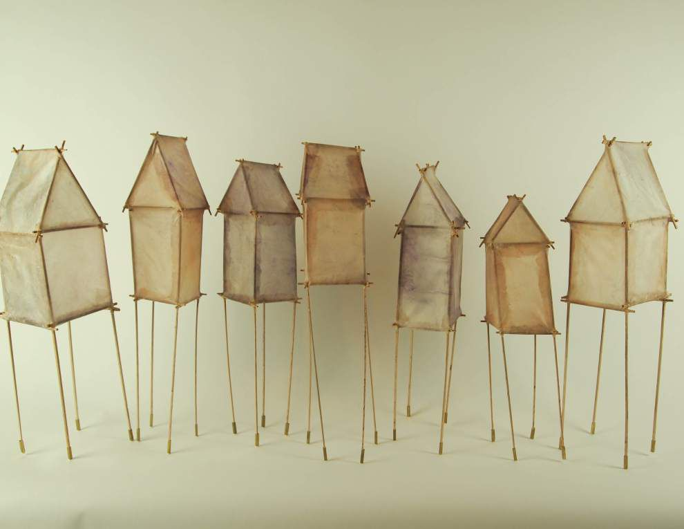Exhibit at Ogden showcases contemporary Louisiana artists _lowres
