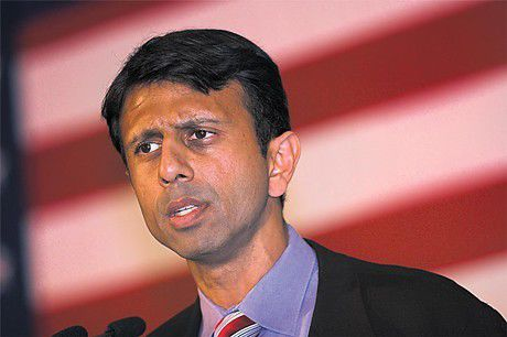 Bobby Jindal's pants on fire_lowres