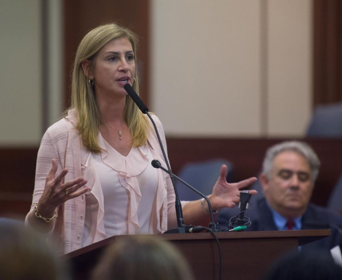 Louisiana's mental health crisis could benefit from courts ...