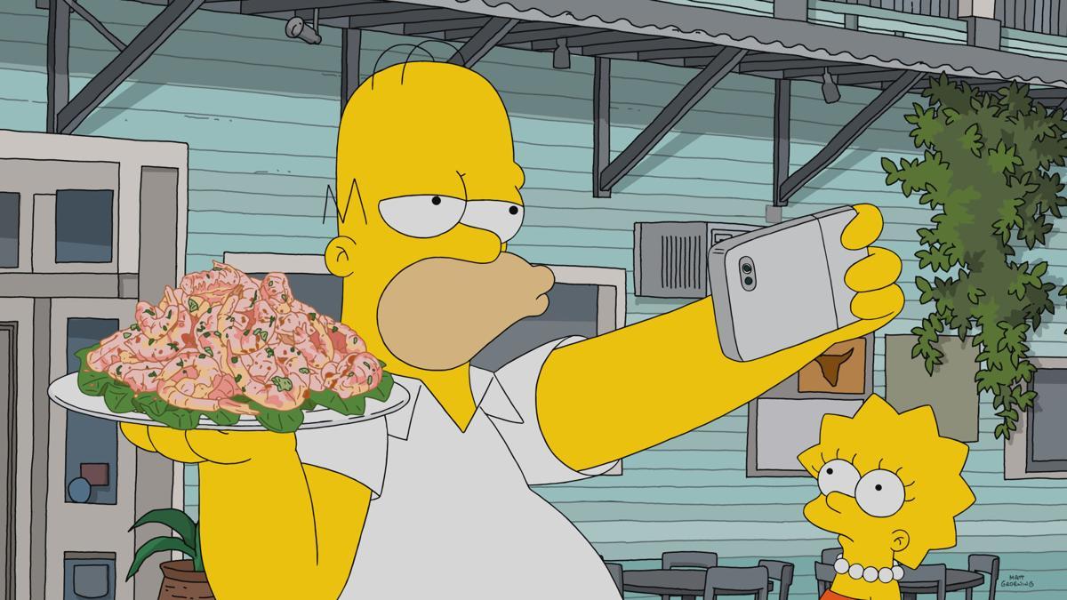 Simpsons_2911_LisaGetsTheBlues_Sc_2081_Avid_Color_Corrected.jpg