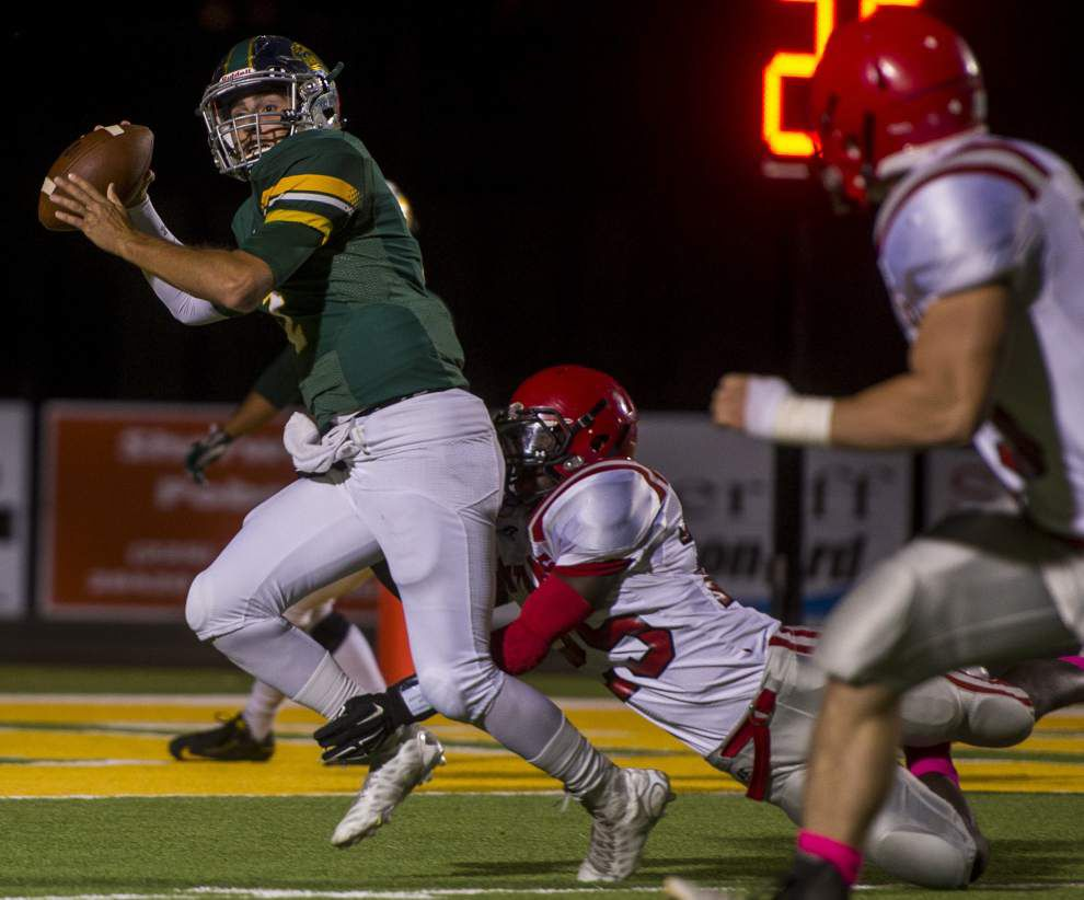 Walker improves to 5-0 with win over Assumption _lowres