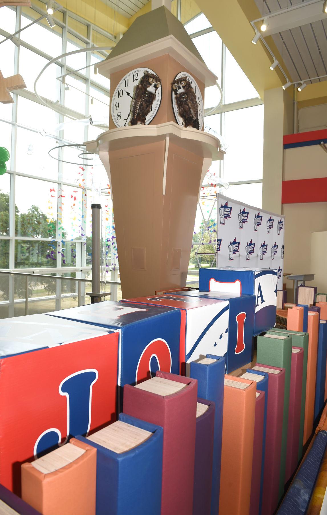 BR.museumfull.071917   040.jpg