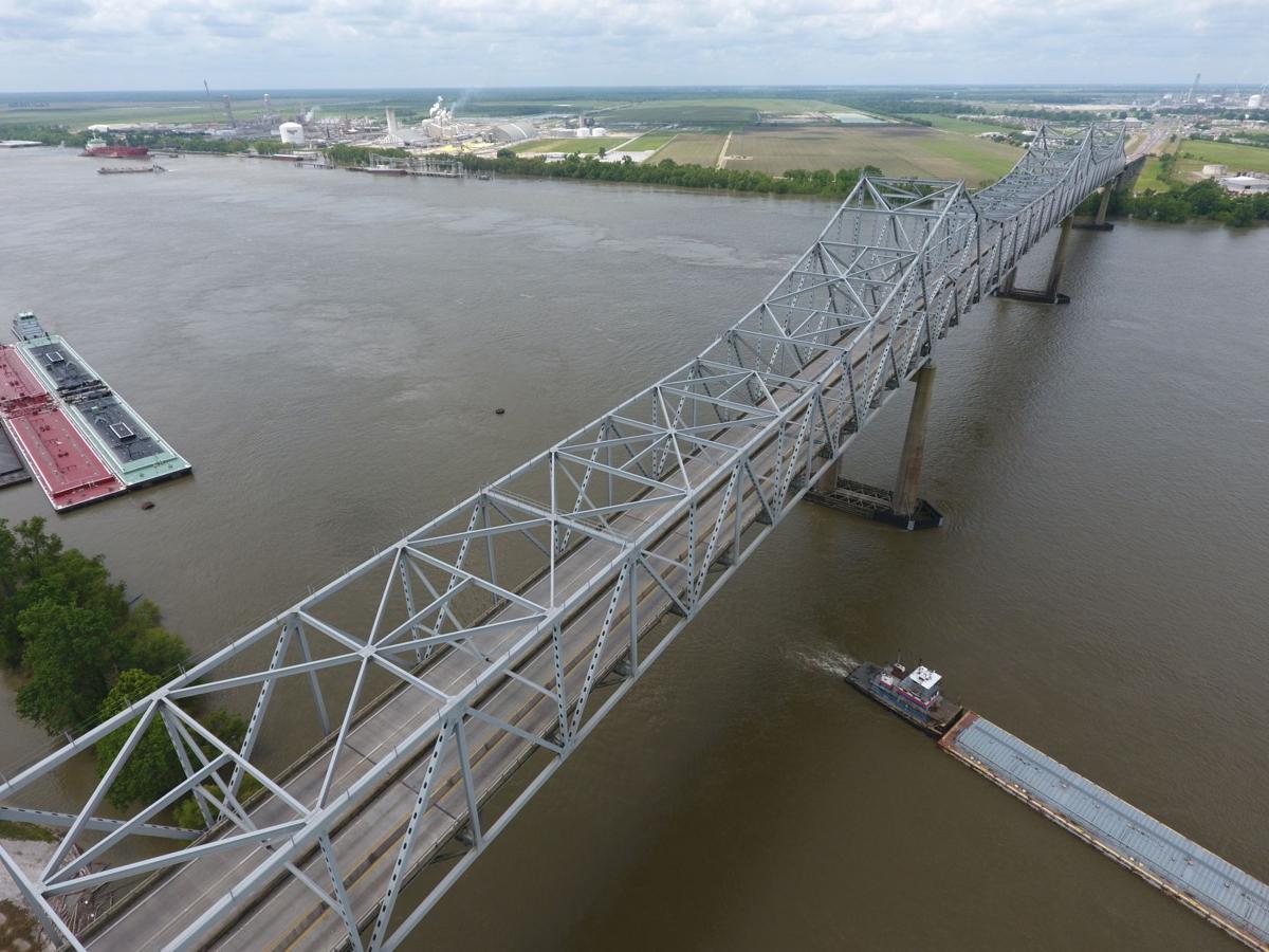 Sunshine River Bridge drone 003.JPG