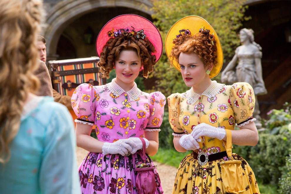 Movies opening in New Orleans, March 12-19, 2015 _lowres