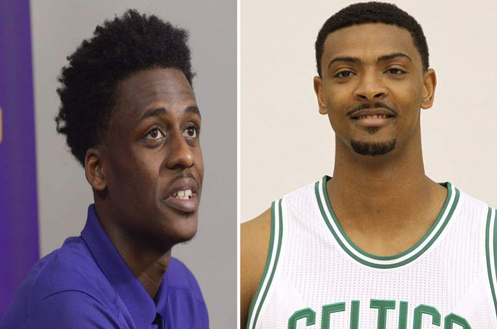 LSU's Antonio Blakeney prominently mentioned in ESPN report about alleged Louisville recruit-sex scandal _lowres