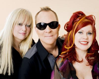 The B-52s Tour Promo-creditPieter MVanHattem.jpg