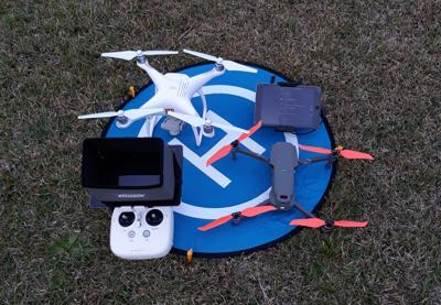 Drone equipment.jpg
