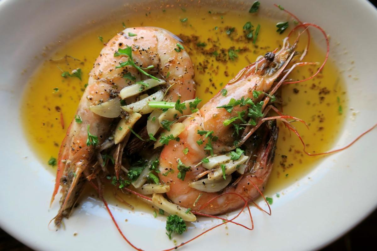 nephew_shrimp