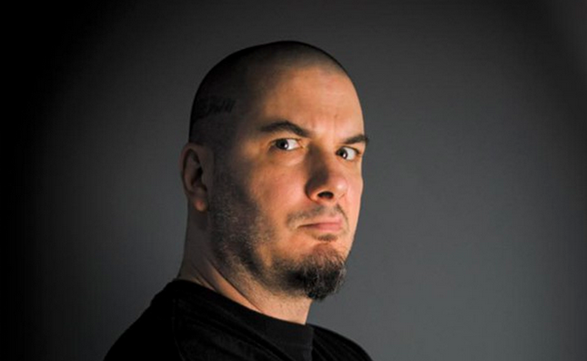 Phil Anselmo weighs in on the Confederate flag_lowres