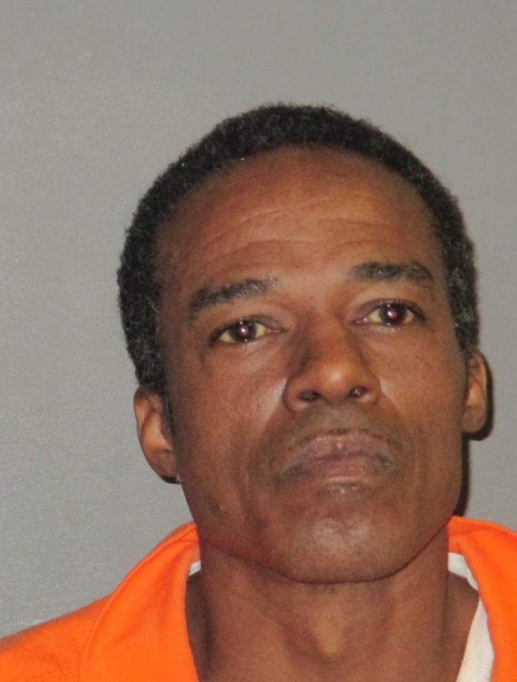Woman complains Baton Rouge man took videos of her naked without her consent _lowres
