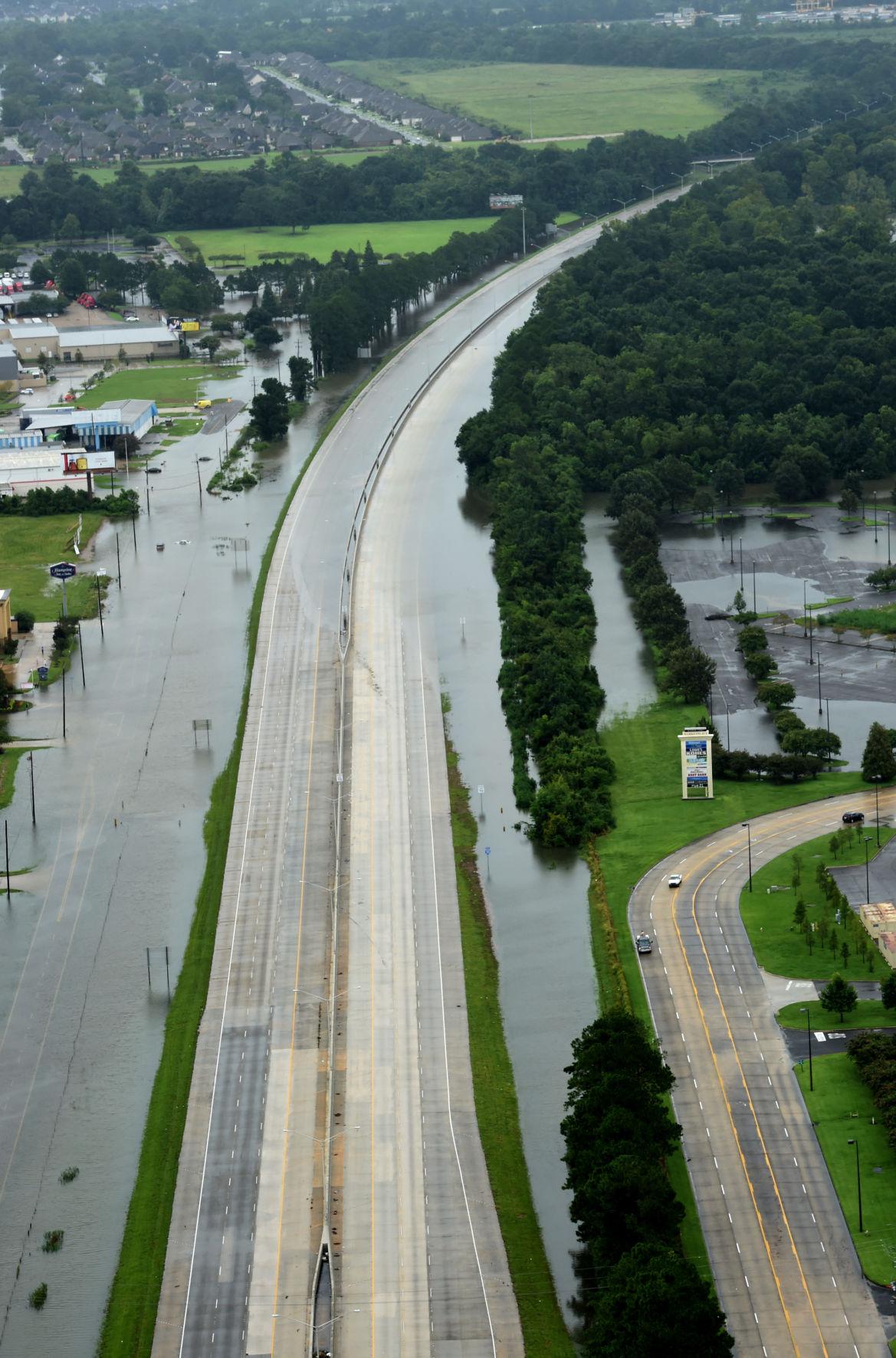 FloodAerials0969.jpg
