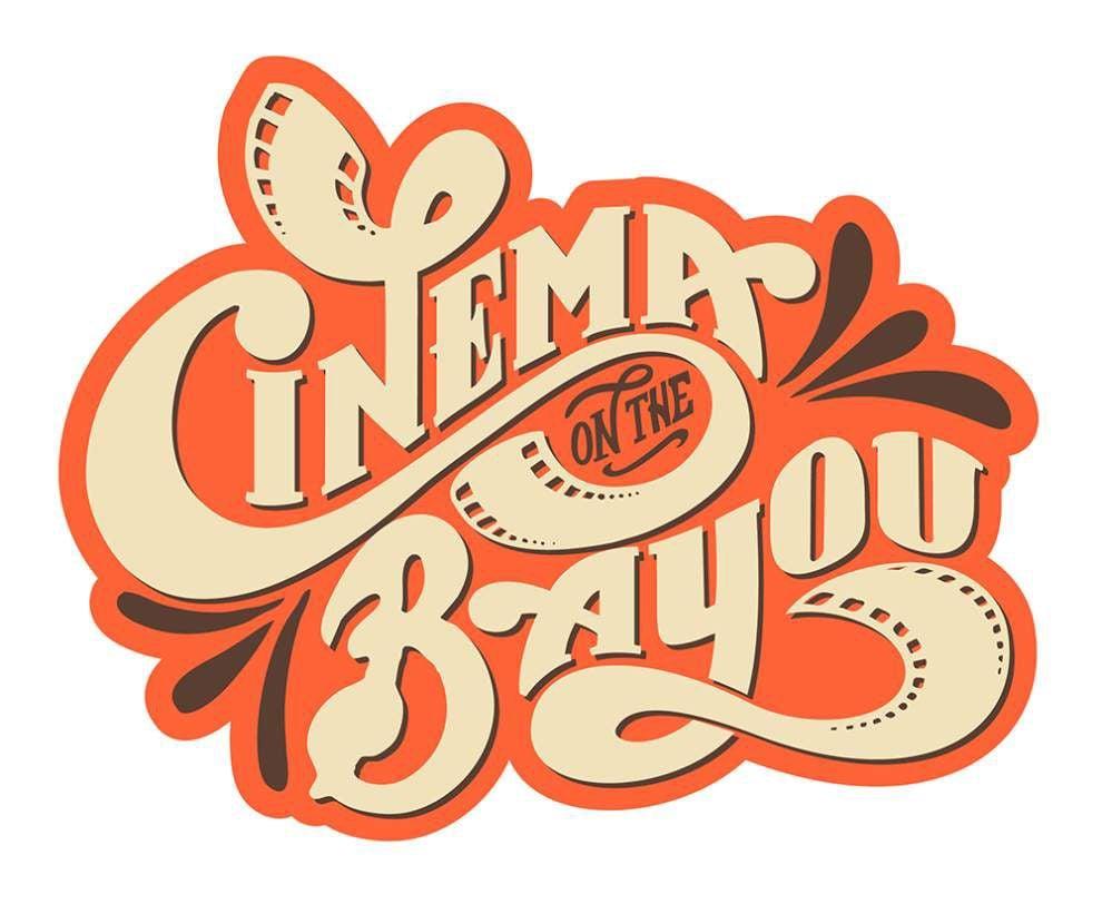 Cinema on the Bayou Film Festival kicks off Wednesday in Lafayette _lowres