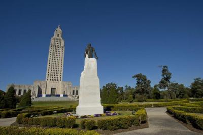 Louisiana senators voice concerns over House budget plan, including possible 'fund sweep' for TOPS money _lowres