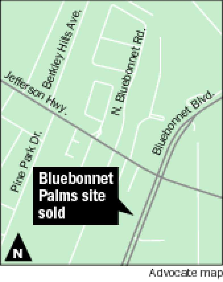 Bluebonnet Palms site acquired _lowres