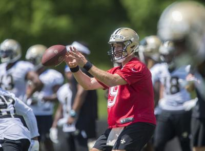 NO.saints.OTA.052419_20.JPG