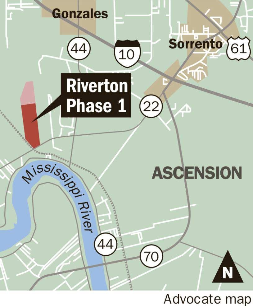 Riverton developer agrees to impact fees, slips by potential moratorium _lowres