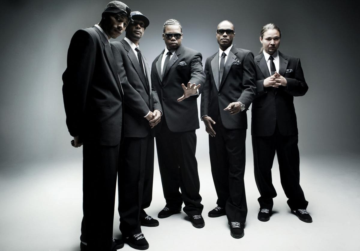 Bone Thugs-N-Harmony and the classic hip-hop takeover on New Orleans airwaves_lowres