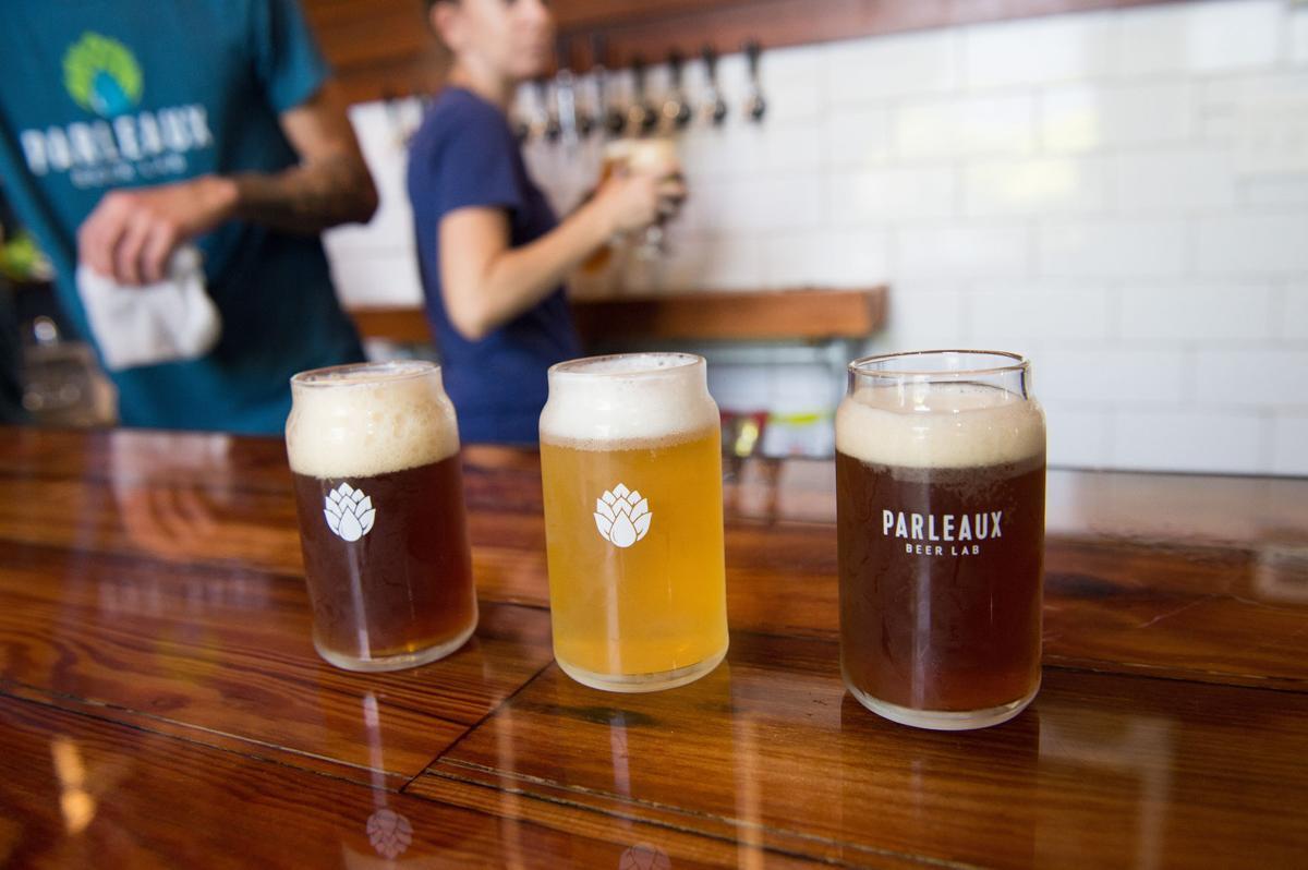 no.breweries.epl.051717.012.JPG