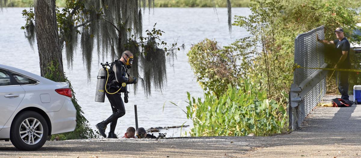 BR.lakeshooting bf 0126.jpg