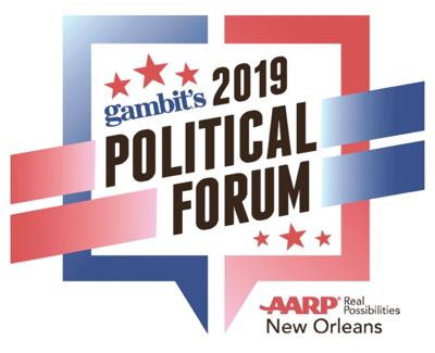 Gambit political forum