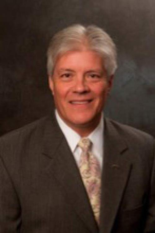 Guest commentary: Defending Louisiana's solar industry _lowres