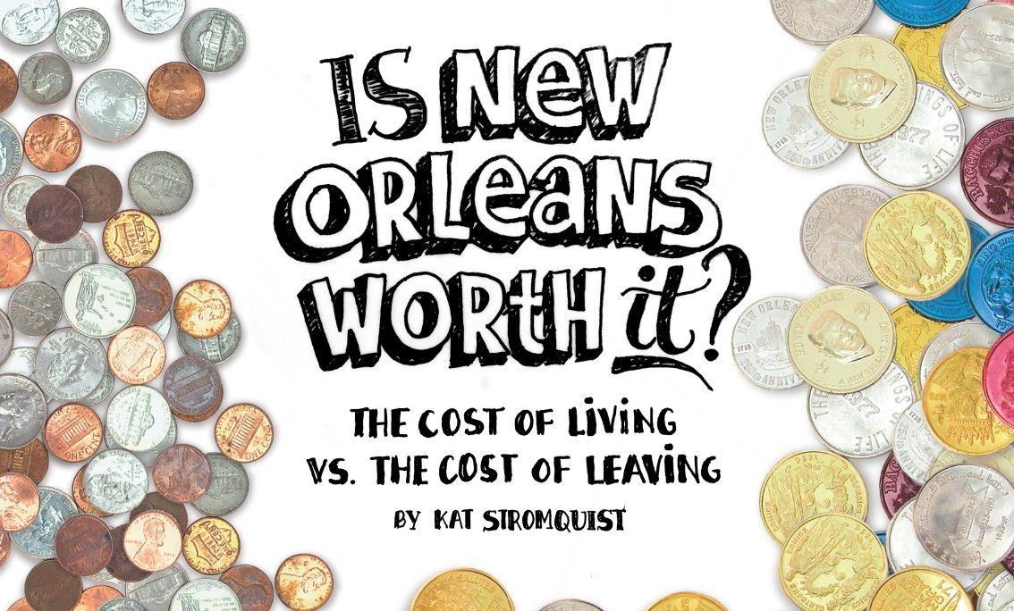 Is New Orleans worth it?_lowres