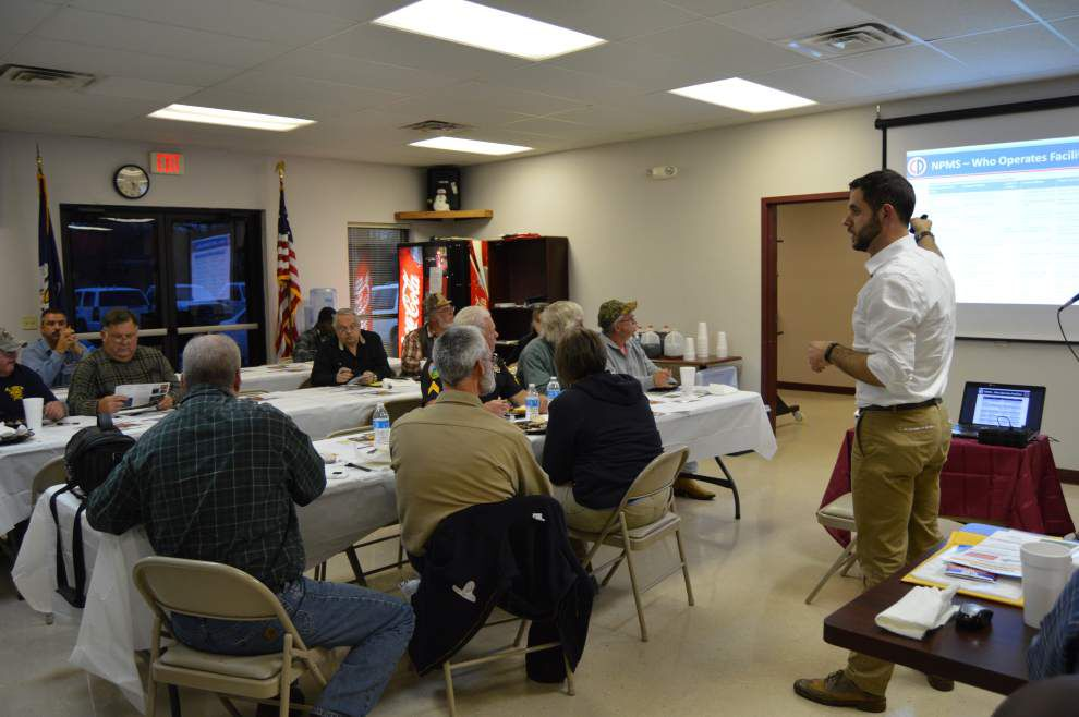 First responders get pipeline safety lessons _lowres