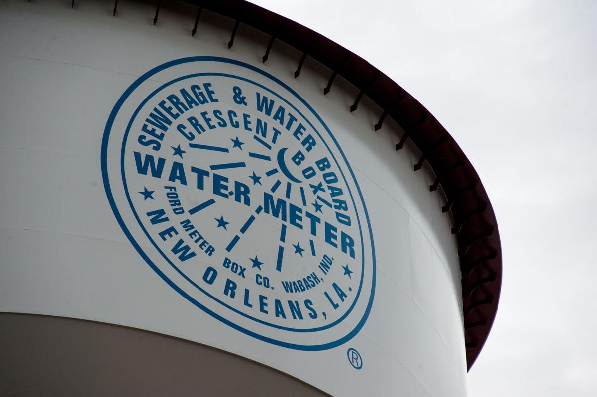 NO.boilwater.adv.01207.jpg
