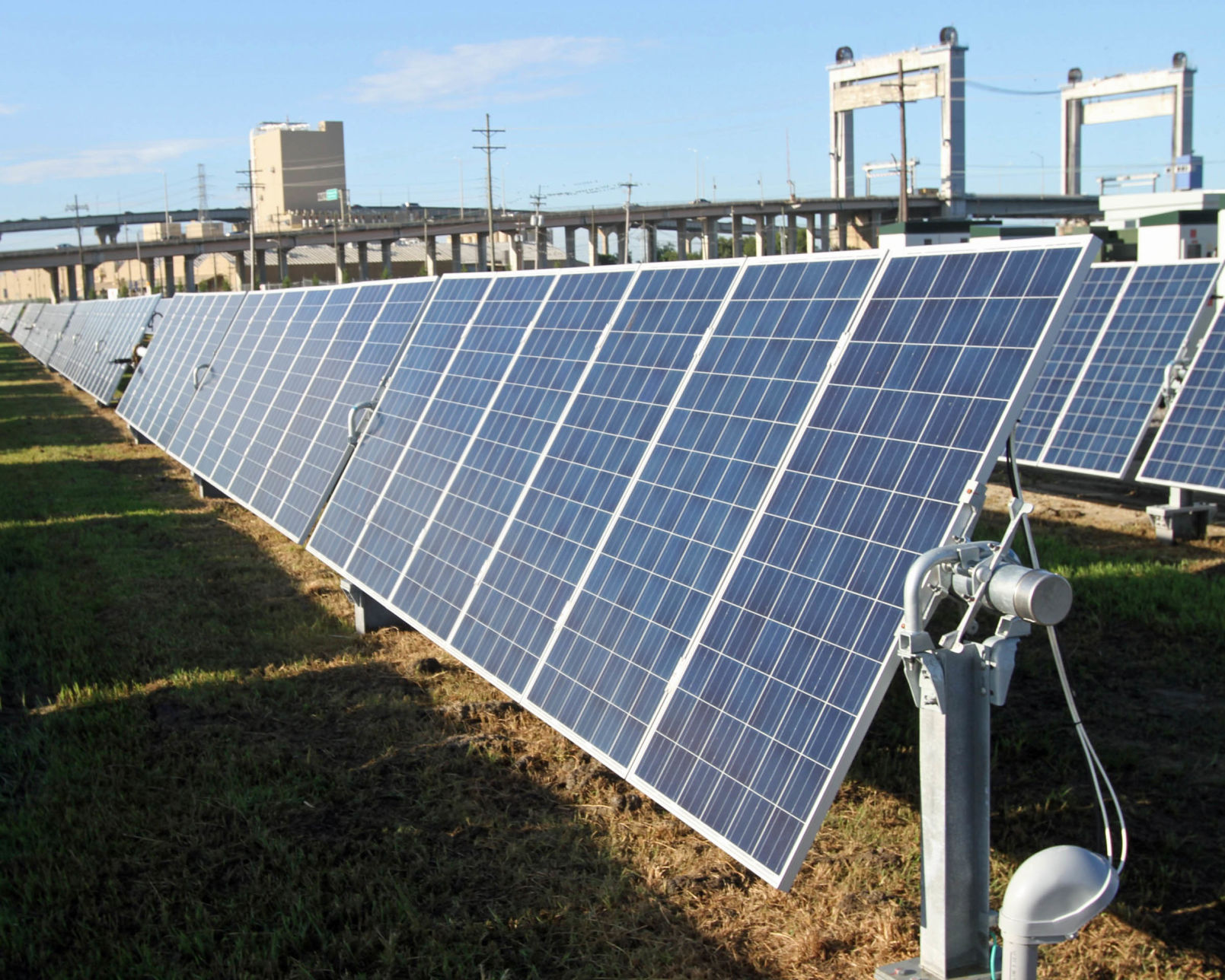 Regulators OK new solar panel rules that change electricity price; some  call it a death knell to industry   State Politics   theadvocate.com