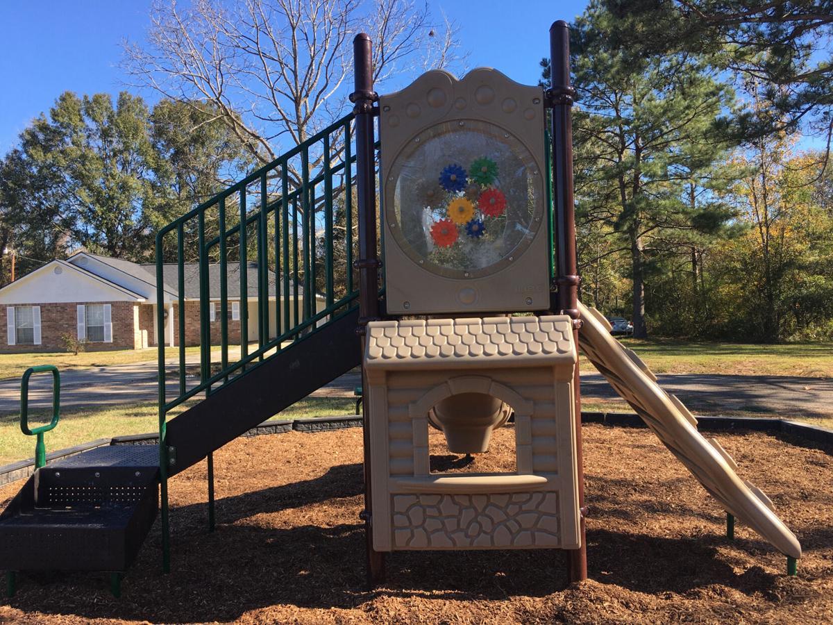 Solitude playground structure.jpg