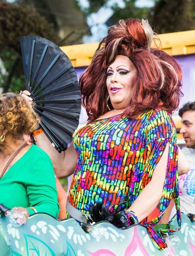 Your guide to New Orleans Pride 2018_lowres