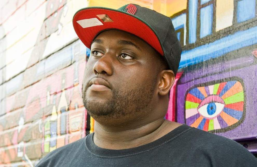 New concert shows 'Hip Hop is Alive' in BR _lowres