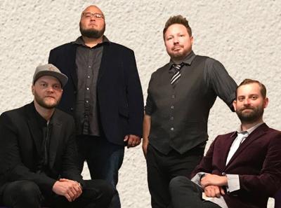 perkins road band