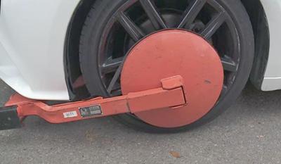 NO.parkingboots.042018
