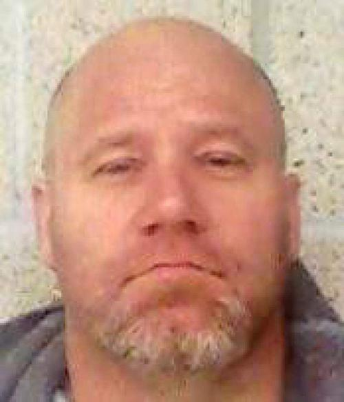 Labadieville man accused of indecent behavior with juvenile, drug violations after search of home _lowres