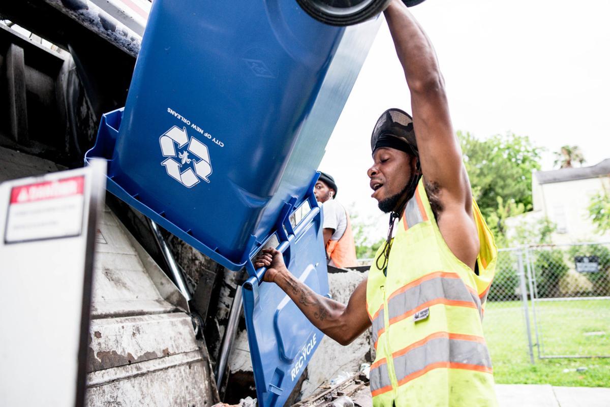 NO.recycling.adv.13.jpg