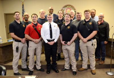 Donaldsonville fire chief Adam Gautreaux.jpg